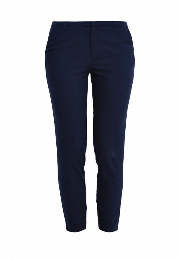 Женские повседневные брюки SPRINGFIELD 6837670