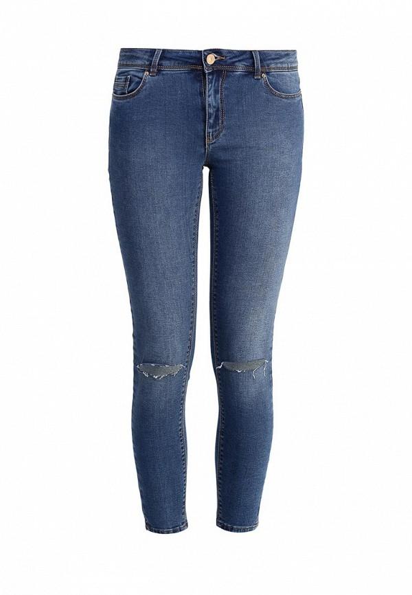 Зауженные джинсы SPRINGFIELD 6847234