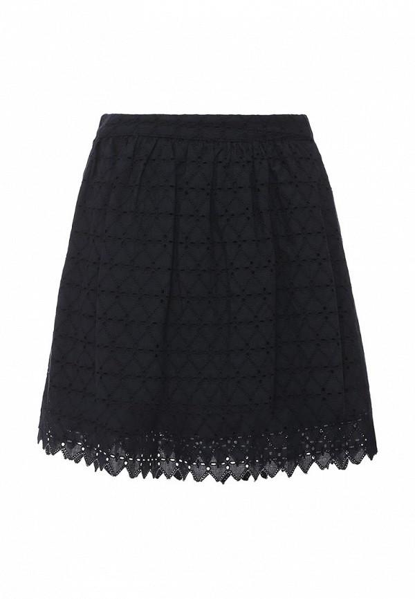 Мини-юбка SPRINGFIELD 6887791