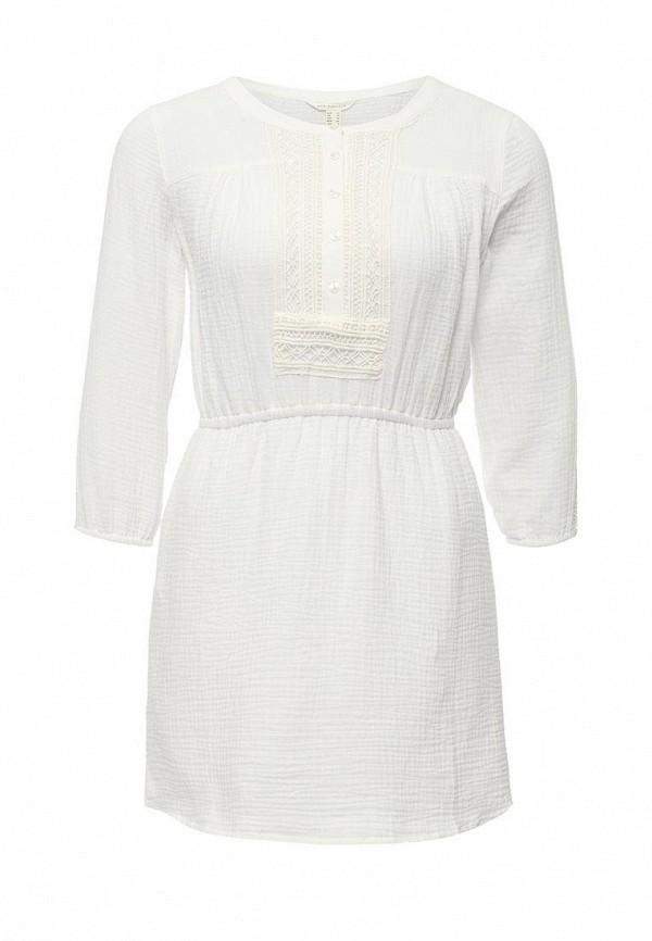 Платье-мини SPRINGFIELD 7957068