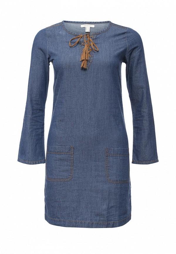 Платье-мини SPRINGFIELD 7957947