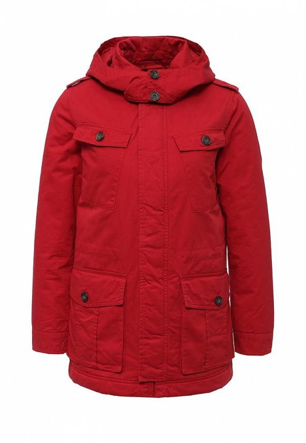 Утепленная куртка SPRINGFIELD 8277338