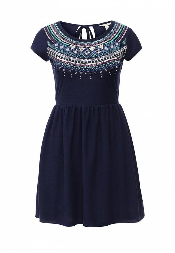 Платье-мини SPRINGFIELD 8957711