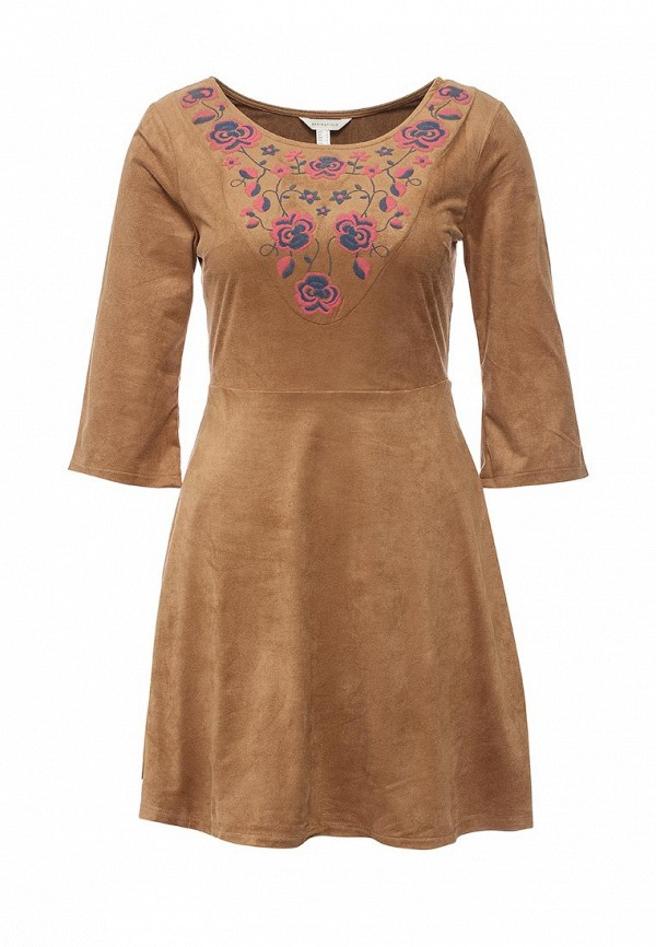 Платье-мини SPRINGFIELD 8957878