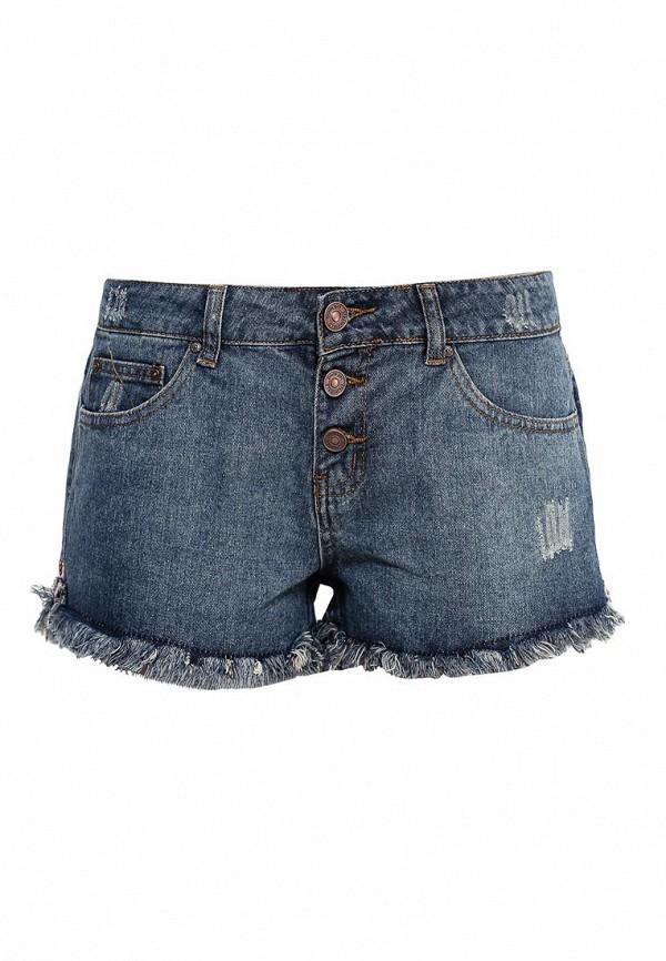 Женские джинсовые шорты SPRINGFIELD 3087271