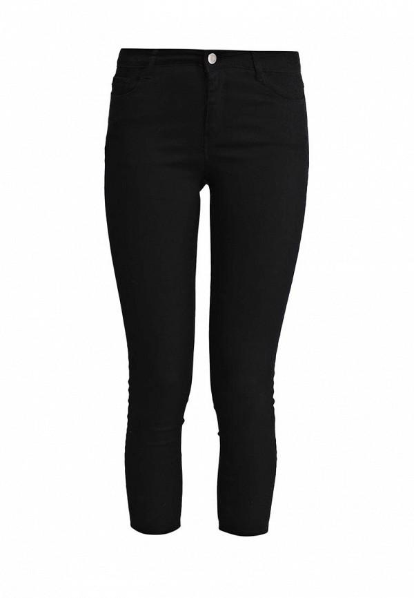 Женские зауженные брюки SPRINGFIELD 6837700