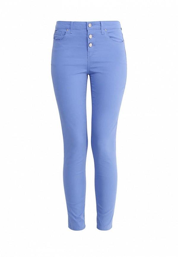 Женские зауженные брюки SPRINGFIELD 6837727