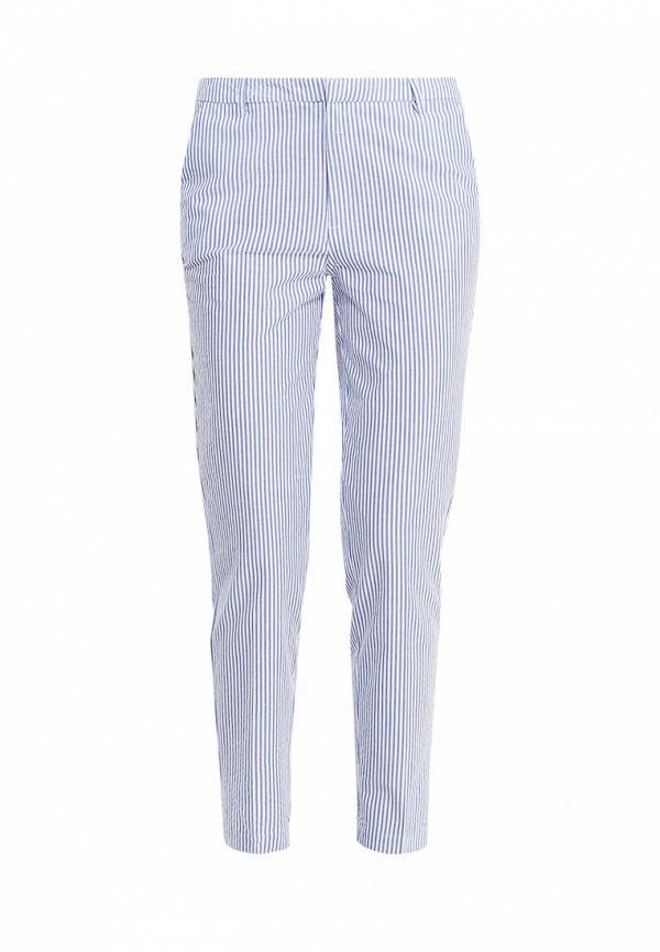 Женские зауженные брюки SPRINGFIELD 6837913
