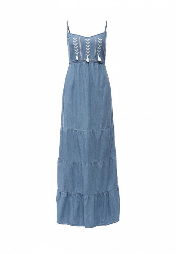 Летнее платье SPRINGFIELD 7957181