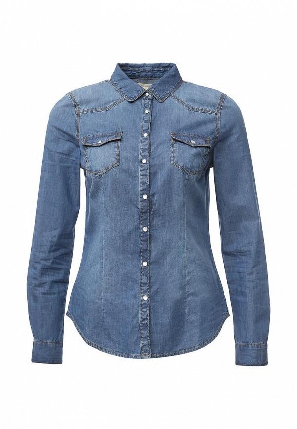 Рубашка SPRINGFIELD 28029