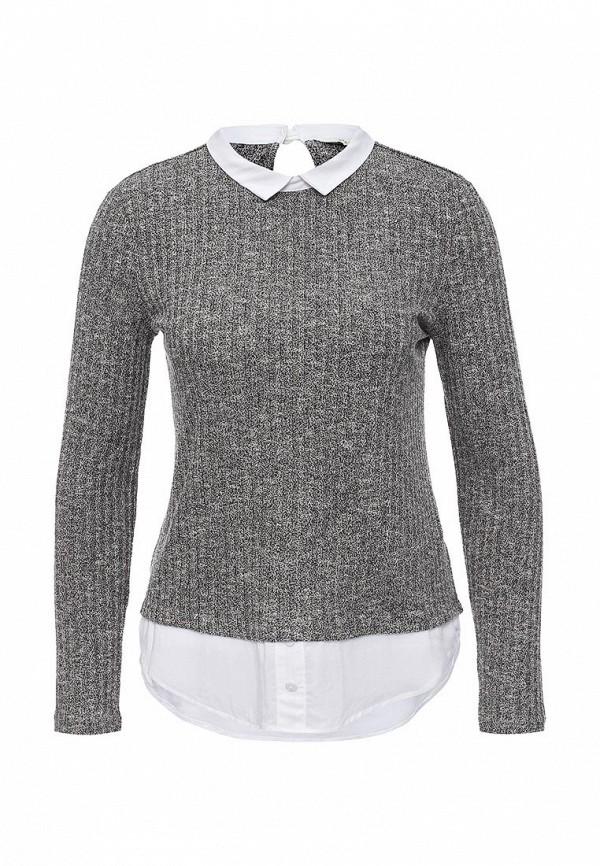 Пуловер SPRINGFIELD 78409