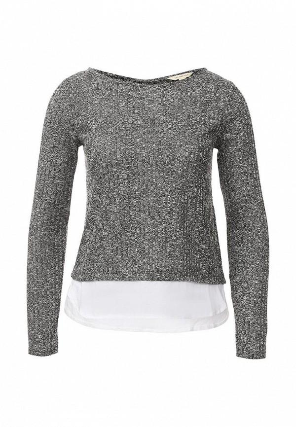 Пуловер SPRINGFIELD 78425