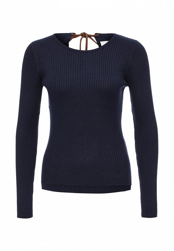 Пуловер SPRINGFIELD 1338056