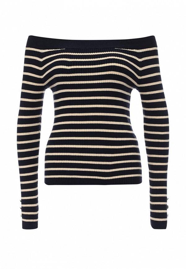 Пуловер SPRINGFIELD 1338153