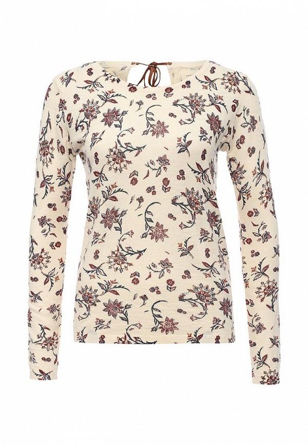 Пуловер SPRINGFIELD 1338234