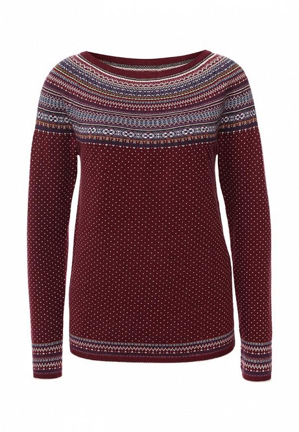Пуловер SPRINGFIELD 1338250