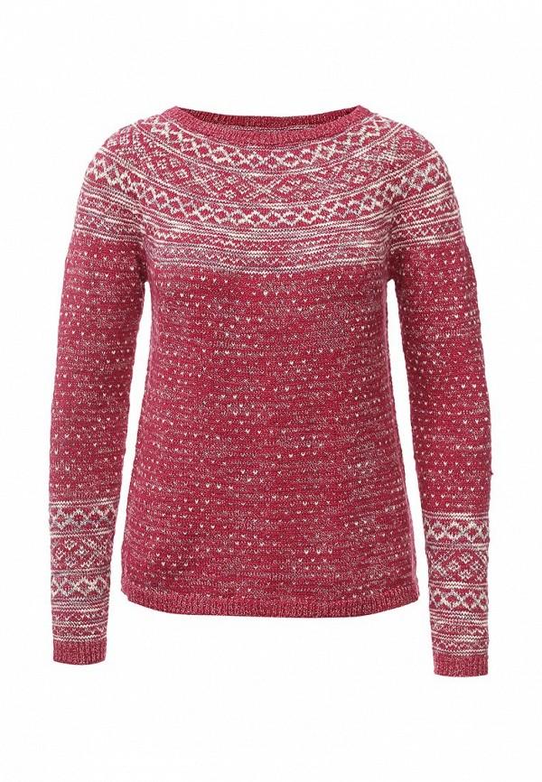 Пуловер SPRINGFIELD 1338269