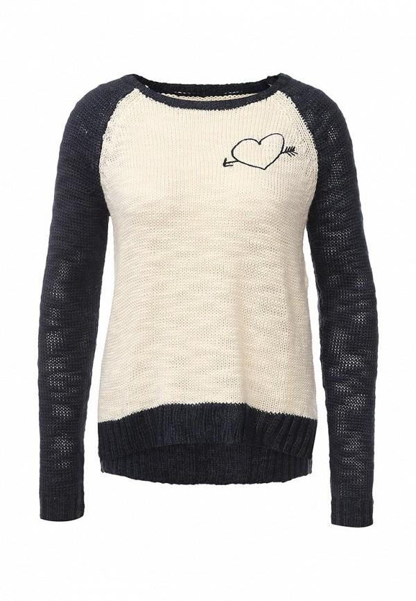 Пуловер SPRINGFIELD 1338285