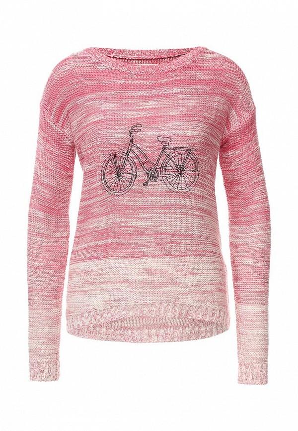 Пуловер SPRINGFIELD 1338323