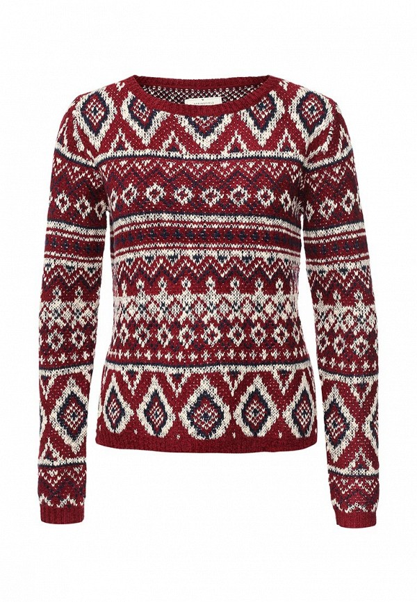 Пуловер SPRINGFIELD 1338358