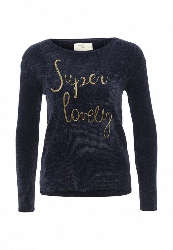 Пуловер SPRINGFIELD 1338552