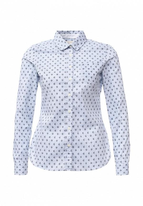 Рубашка SPRINGFIELD 6798454