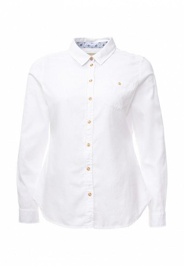 Рубашка SPRINGFIELD 6798462