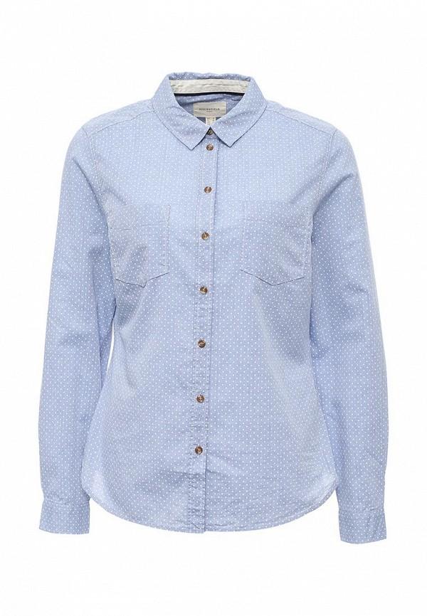 Рубашка SPRINGFIELD 6798489