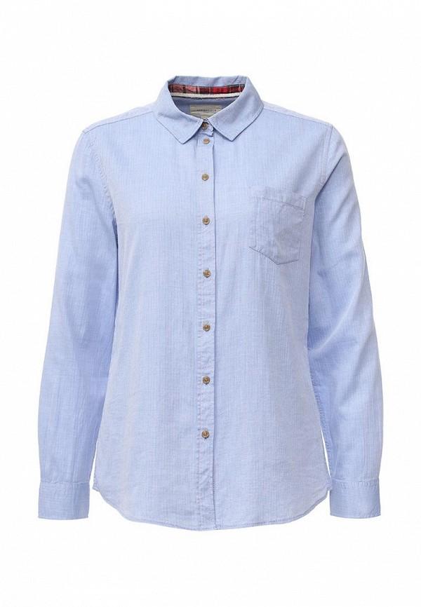 Рубашка SPRINGFIELD 6798519