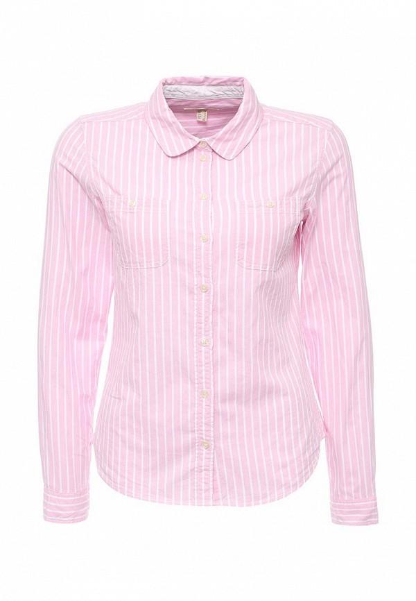 Рубашка SPRINGFIELD 6798527