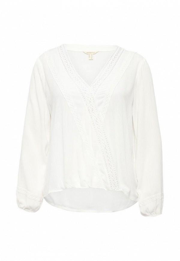 Блуза SPRINGFIELD 6798535