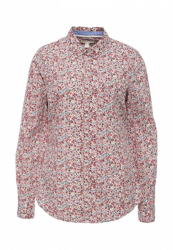 Рубашка SPRINGFIELD 6798543