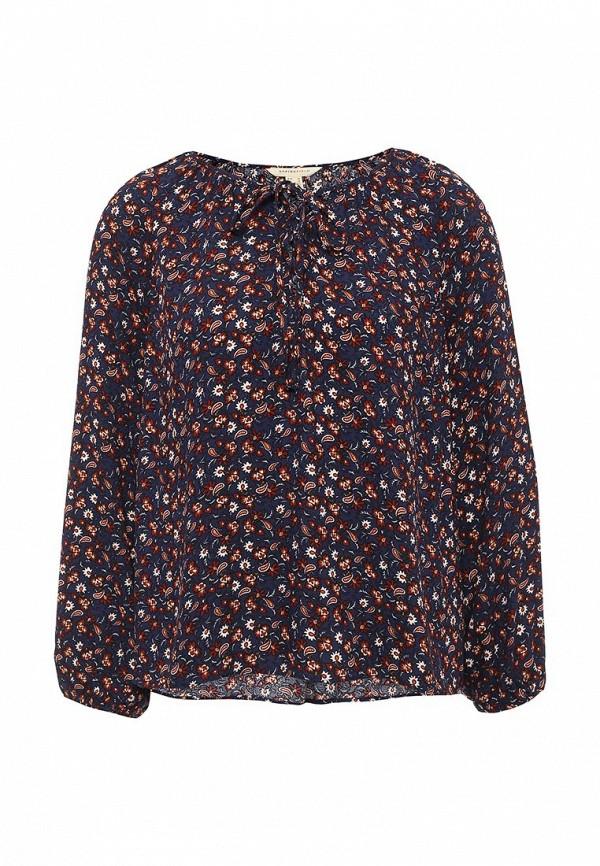 Блуза SPRINGFIELD 6798594