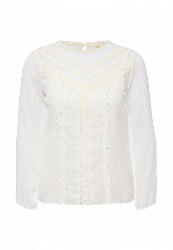Блуза SPRINGFIELD 6798608