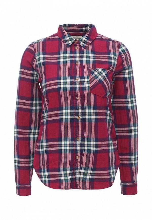 Рубашка SPRINGFIELD 6798632