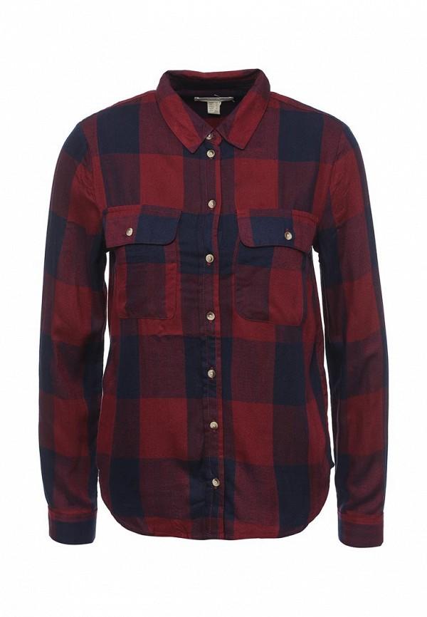 Рубашка SPRINGFIELD 6798713