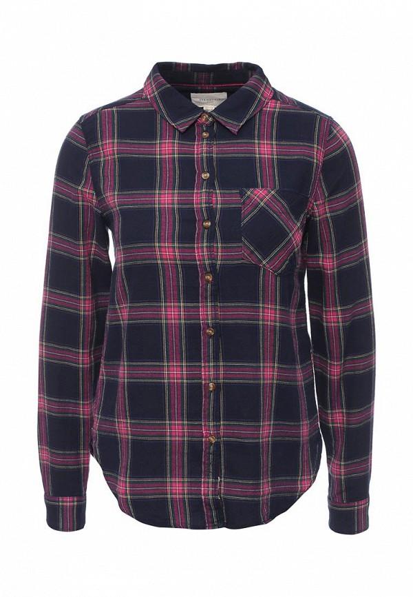 Рубашка SPRINGFIELD 6798756
