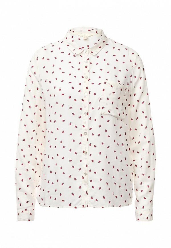 Блуза SPRINGFIELD 6798780
