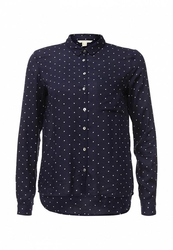 Блуза SPRINGFIELD 6798799