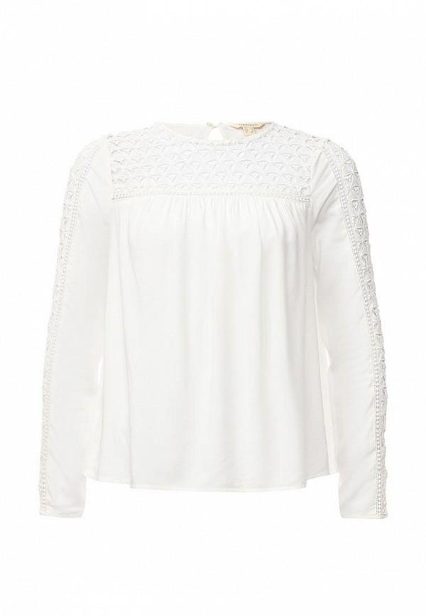 Блуза SPRINGFIELD 6798837