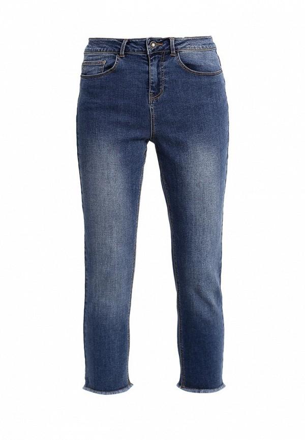 Прямые джинсы SPRINGFIELD 6828035