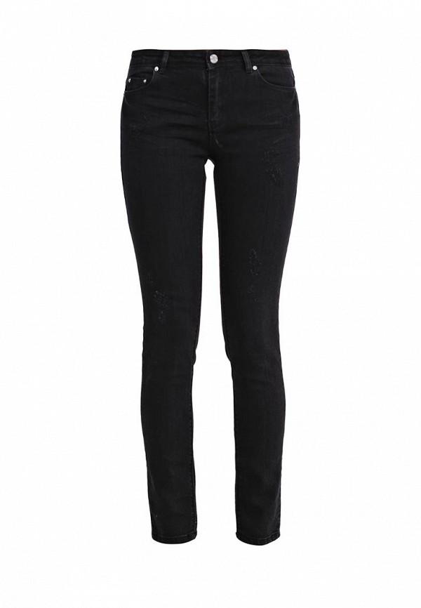 Зауженные джинсы SPRINGFIELD 6828086