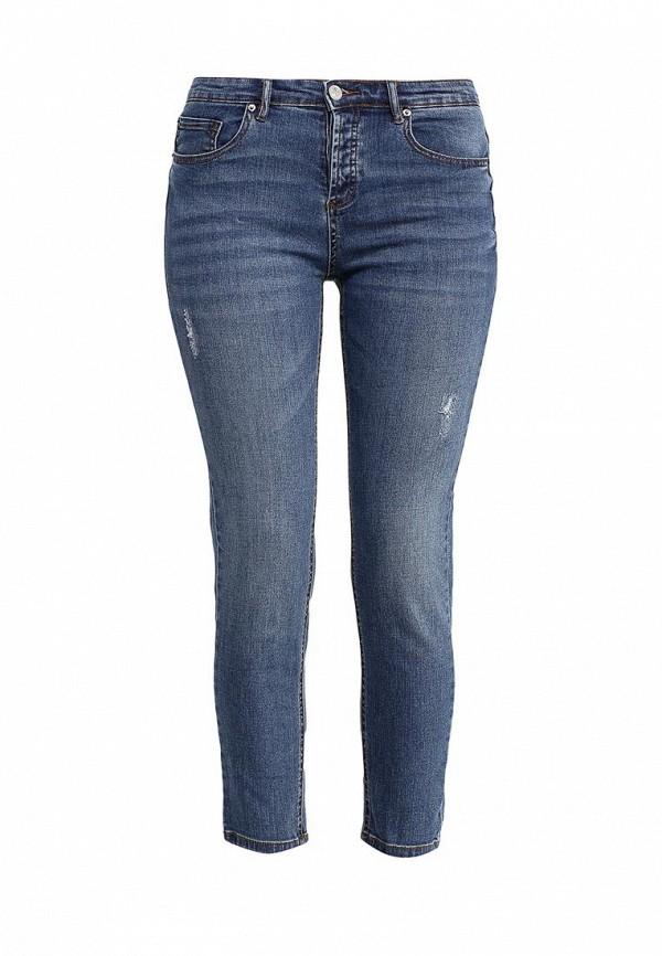 Зауженные джинсы SPRINGFIELD 6828094