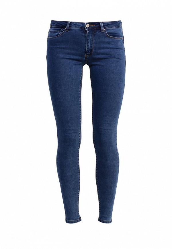 Зауженные джинсы SPRINGFIELD 6828892