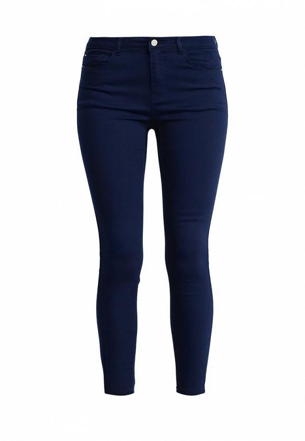 Женские зауженные брюки SPRINGFIELD 6838359