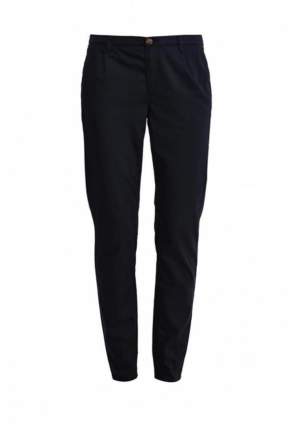 Женские зауженные брюки SPRINGFIELD 6838367