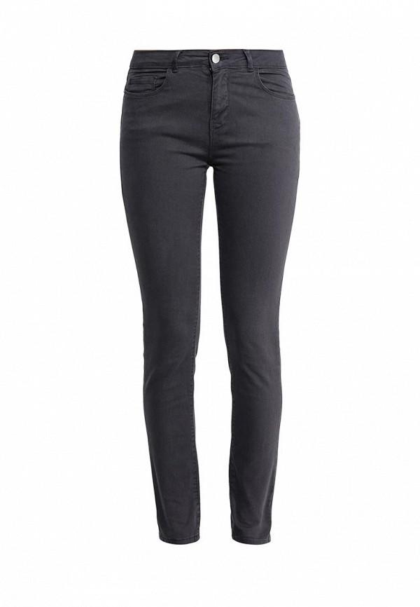 Женские зауженные брюки SPRINGFIELD 6838375