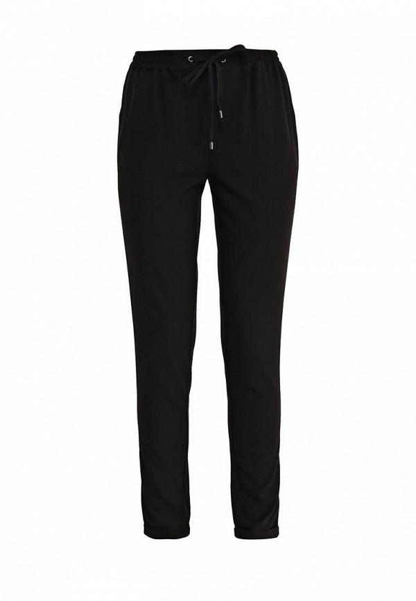 Женские зауженные брюки SPRINGFIELD 6838391