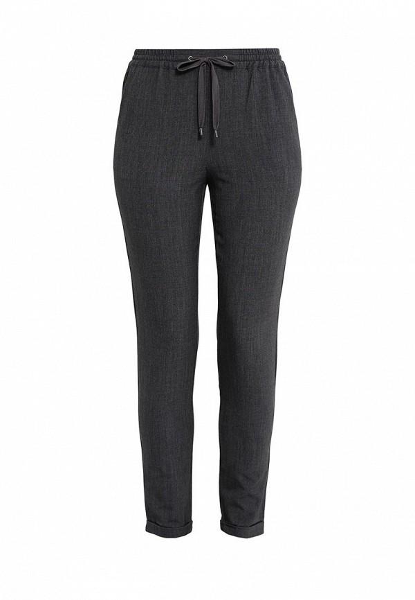Женские широкие и расклешенные брюки SPRINGFIELD 6838391