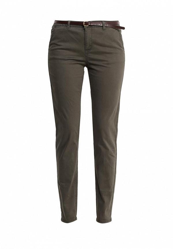 Женские зауженные брюки SPRINGFIELD 6838405